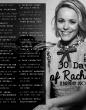30daysrevised