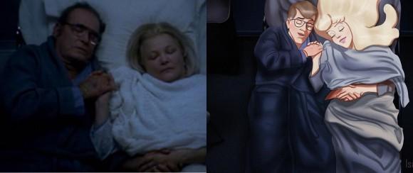 Bela Adormecida2