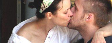 Especial McGosling: 21 razões porque o Ryan Gosling e a Rachel McAdams precisam voltar a namorar